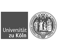 Logo University of Cologne